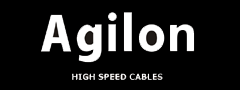 Aligon - High Speed Cables