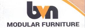 Bvn Modular Designers Pvt Ltd