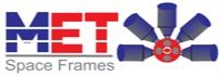 Metalkarma Engineering Technologies Pvt Ltd