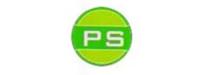 Pakshal Steel & Engg. Co.