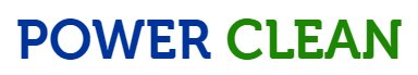 Roovel Solutions Pvt. Ltd