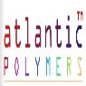 Atlantic_Polymers.jpg