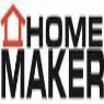 home_maker_logo.jpg